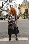 Designer Natacha Zinko
