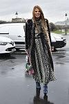 Anna dello Russo, Vogue Japan