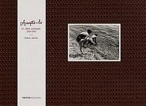 Accepte-le Un album portugais 1919-1979