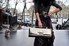 Eva Ana Kazic, Haute Couture, Jan 2014