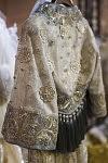 Guo Pei Haute Couture piece