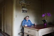 Documentaire, mémoires de bal, Communauté de Communes du Pays de Salers avec Lucie Braun