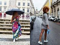 Moda Lisboa, Oct 2015