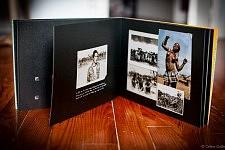 """La guerre en Angola et le départ du fils chéri dans """"Accepte-le, Un Album portugais 1919-1979"""" de Céline Gaille"""