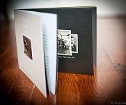 """Le livre """"Accepte-le, Un Album portugais 1919-1979"""" de Céline Gaille"""