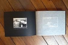 """Edition limitée du livre """"Accepte-le, Un Album portugais 1919-1979"""" de Céline Gaille"""