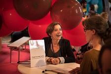 Changer de vie, avec Axa France